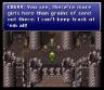 Final Fantasy III - Edgar