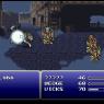 Final Fantasy III - Magiteks