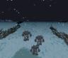 Final Fantasy III - intro neve