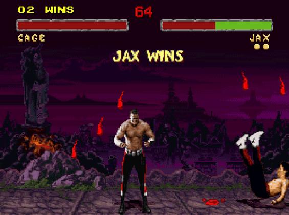 [Tópico Oficial] A Historia de cada Videogame.  Mortal-Kombat-2