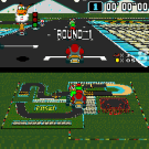 Super Mario Kart 8 Patch