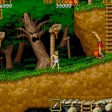 Ghouls 'n Ghosts - cueca