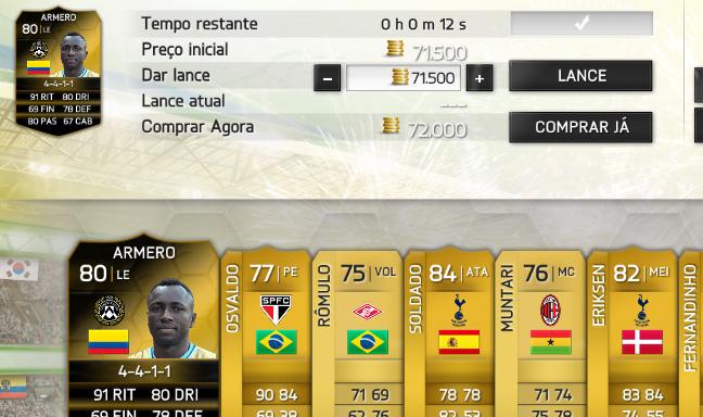 Mercado-de-jogadores-FIFA-World
