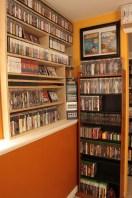 Coleção de Aaron Norton: games