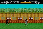 Black Belt fase 4