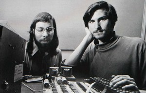 young-steve-jobs-and-wozniak