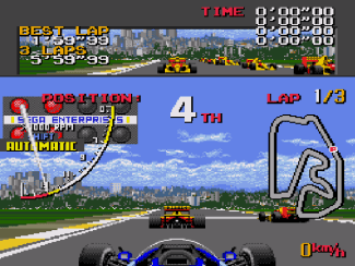 senna gp interlagos