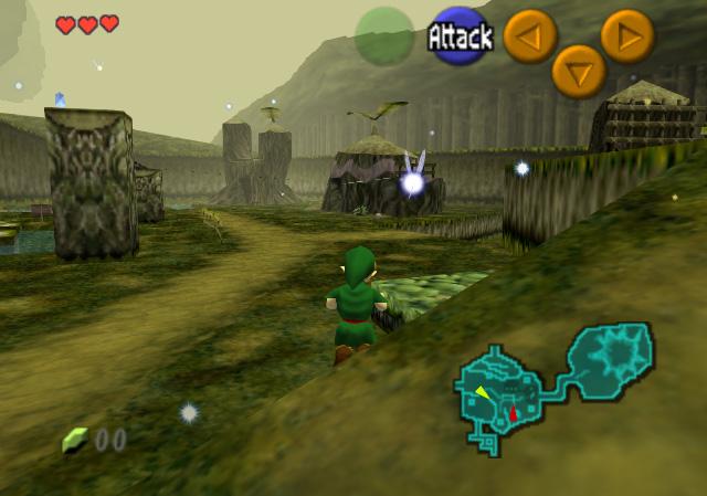 [Tópico Oficial] A Historia de cada Videogame.  Zelda_Ocarina_of_Time