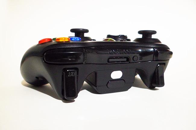 Como Configurar O Controle Do Xbox 360 Em Emuladores
