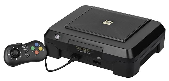 [Tópico Oficial] A Historia de cada Videogame.  Neo-geo-cd-front-loader