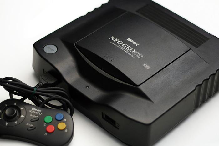 [Tópico Oficial] A Historia de cada Videogame.  Neo-geo-cd
