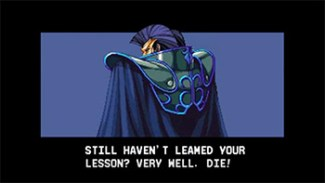 [Tópico Oficial] A Historia de cada Videogame.  Neo-geo-kizuna-encounter-engrish