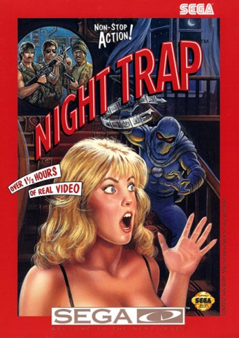 [Tópico Oficial] A Historia de cada Videogame.  Night-trap-usa-box
