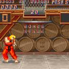 bonus_2_arcade