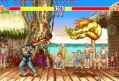 brasil_arcade