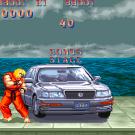 carro_arcade