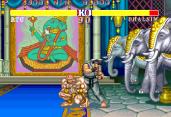 india_arcade