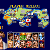 select_player_mega