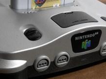 n64 silver 5