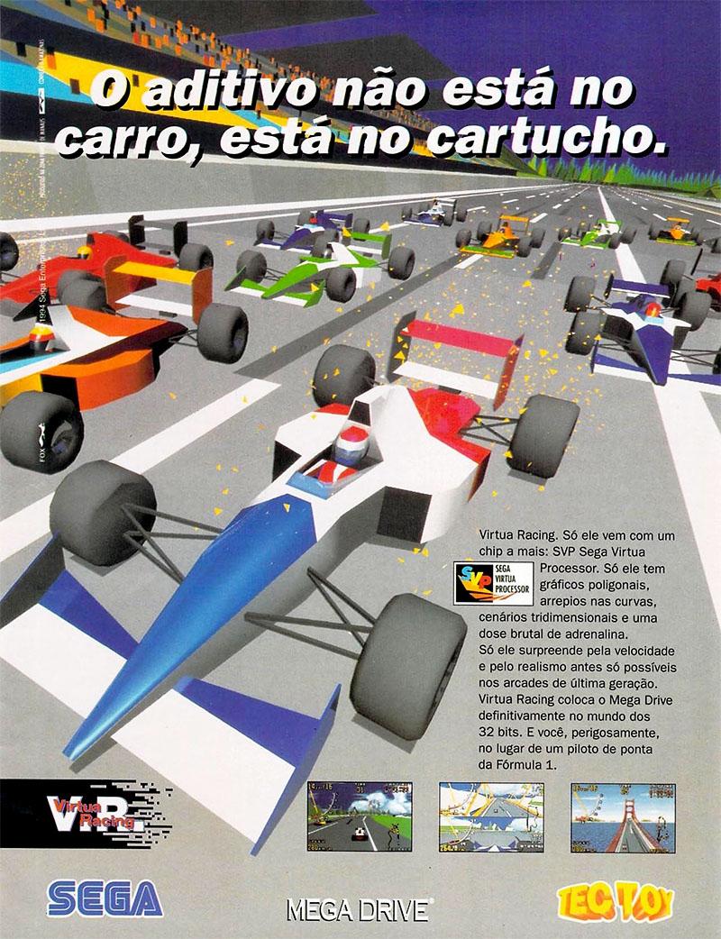 vr-mega-drive-anuncio.jpg