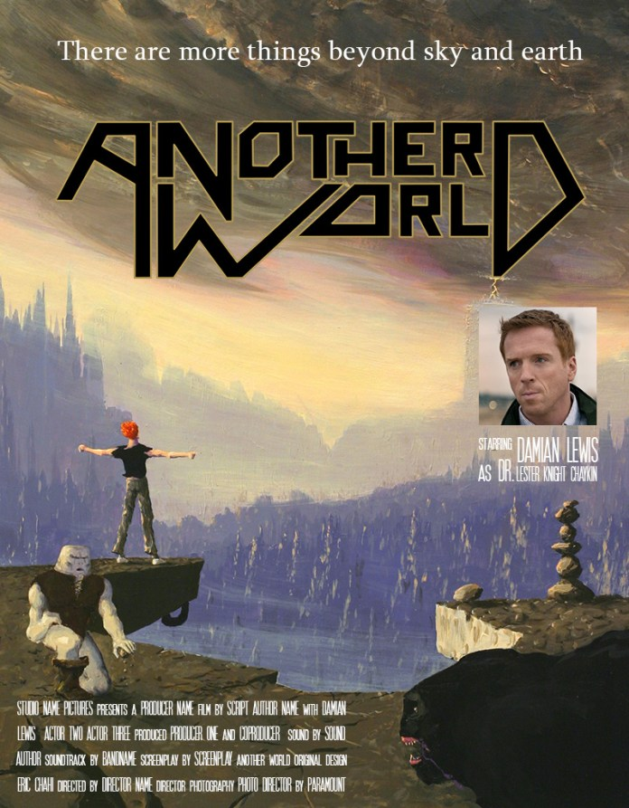 another world out of this world fictional movie memoriabit.com.br