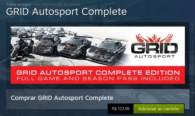 grid-autosport-complete
