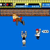punch-out-nes-2