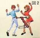 nintendo-hip-flip-uso 2