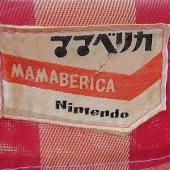 mamaberica-etiqueta