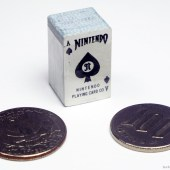 nintendo-mini-cartas-as