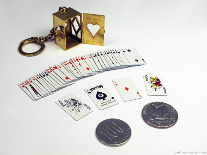 nintendo-mini-cartas