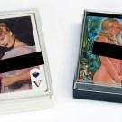 nintendo_playing_card_pin_up_modelos-2