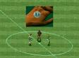 International Superstar Soccer - sorteio