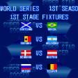 International Superstar Soccer - World Series