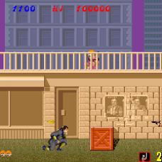 shinobi-arcade