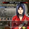 Jingi Storm - Asuka