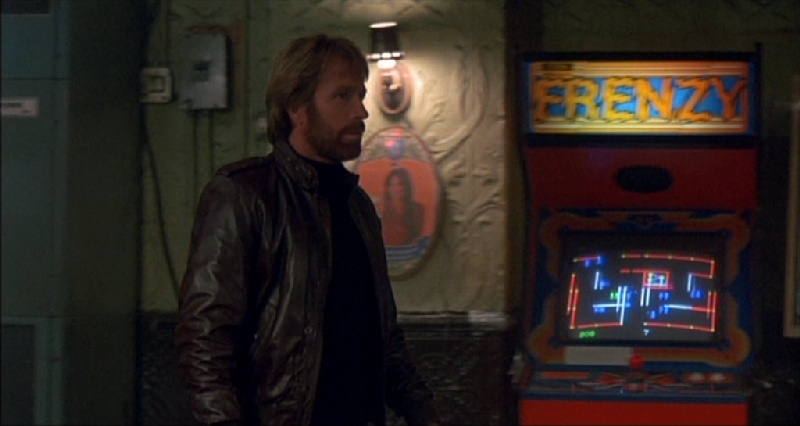 code-of-silence-arcade-frenzy.jpg