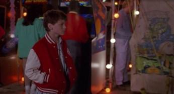 quero ser grande arcade 2