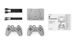 playstation-classic-system-us-18sept18-2
