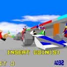 virtua racing switch_02