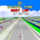 virtua racing switch_05