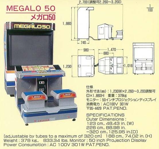 megalo-50-partes.jpg