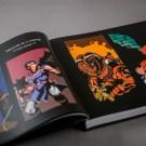pixel book snes 3