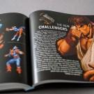 pixel book snes 8