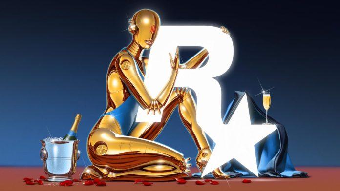 rockstar-games-teaser-image 2020