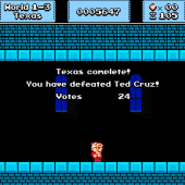 super-bernie-world-ted-cruz