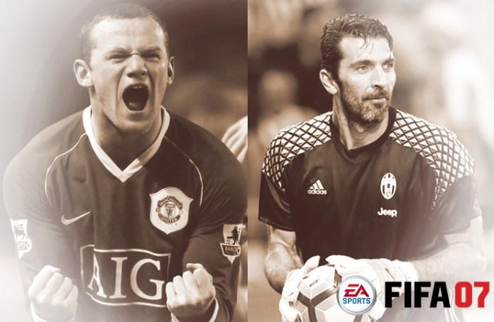 fifa 2007 melhores jogadores