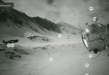 squadron esquadrao 51