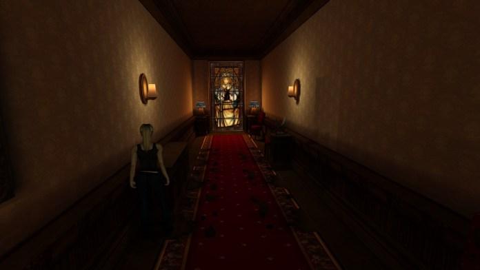 eternal darkness-sanitys requiem gamecube