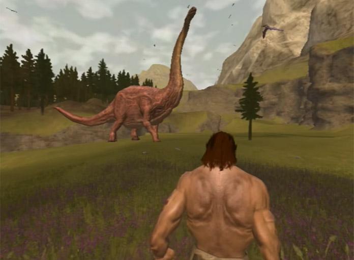 bc humano dinossauro